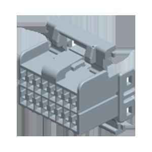 92411-016HBMI-CA1