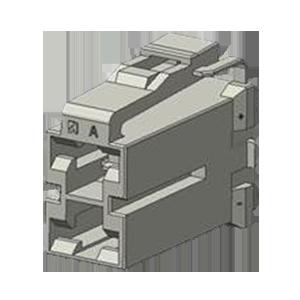 92414-002H0M1-CA1