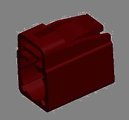 92802-XXXXX-CA1