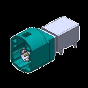 92805-XXXXX-CAZ